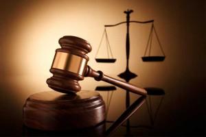 music-law-101