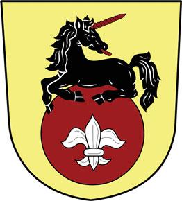 znak-Slezské-Pavlovice-copy