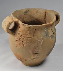 910-original-002-kultura-knovizska-doba-bronzova-1200-750-bc