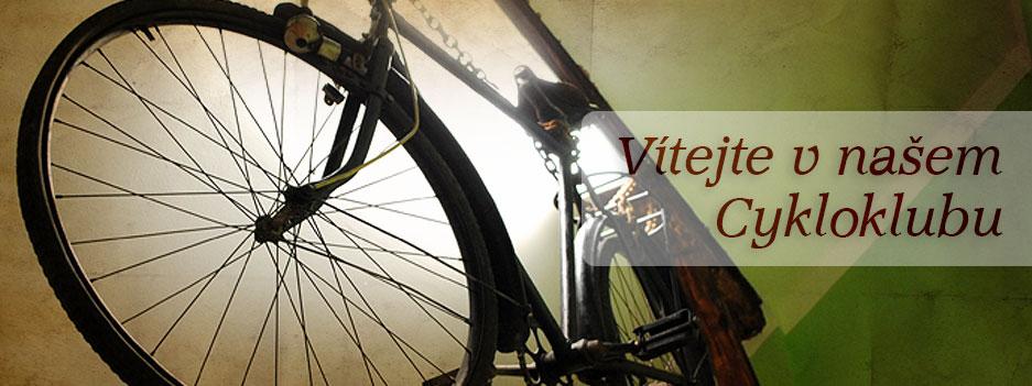 cykloklub