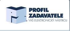 Výstřižek_profil zadavatele
