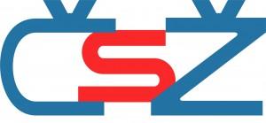 Svaz+žen+logo