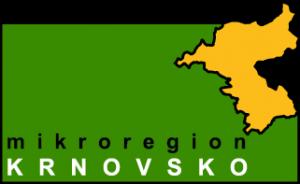 Výzva MAS Rozvoj Krnovska