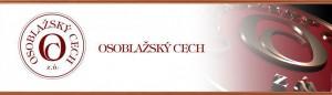Výroční zpráva Osoblažského cechu, z.ú.