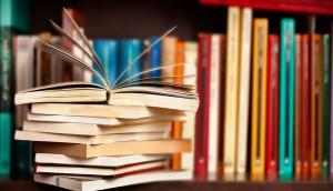 Otevírací doba knihovny