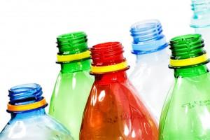 Náhradní termín svozu plastů