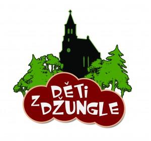 deti s jungle logo