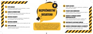 bezpecnostni_desatero1.indd