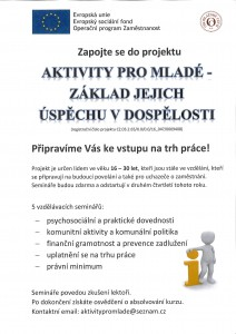 Aktivity-pro-mladé_projekt